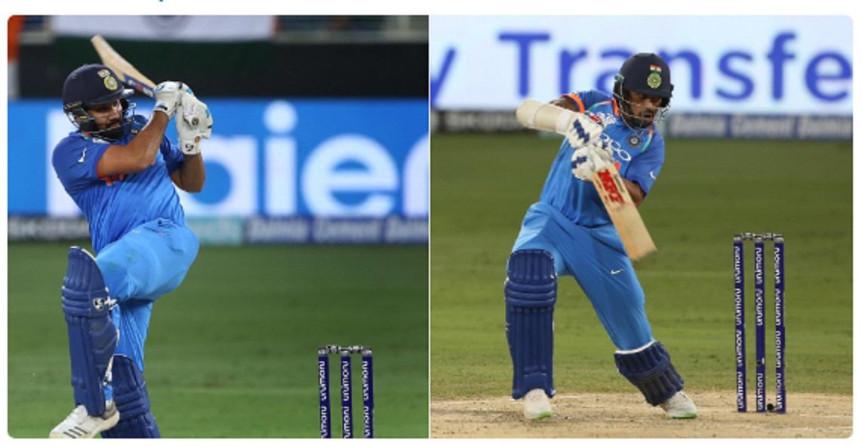 India-Win-pak