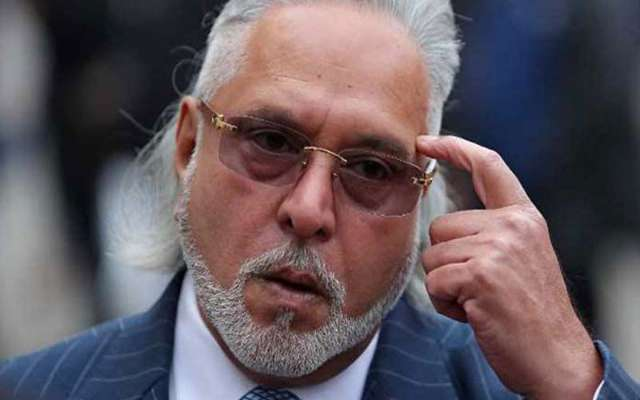 Vijay-Mallya-extradition-case