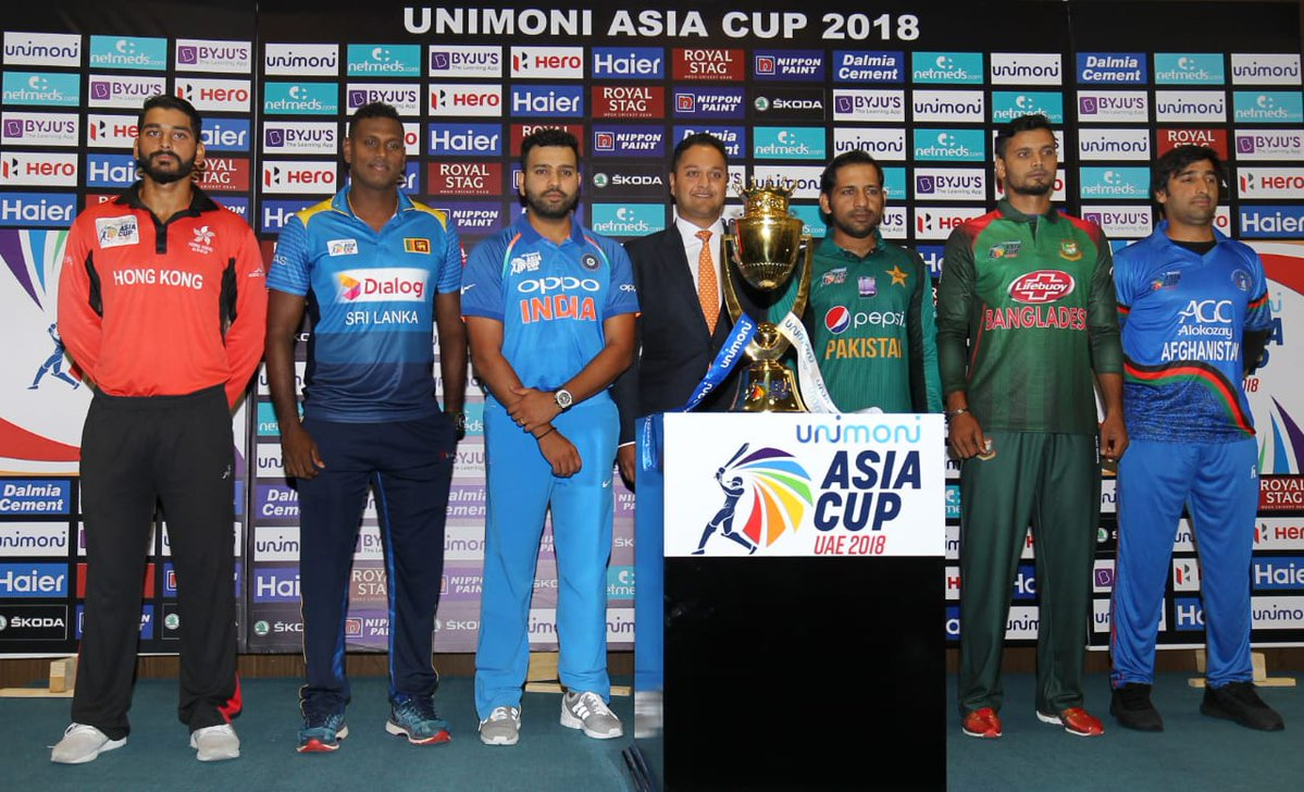 asiacup2018