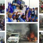 bharat-shutdown