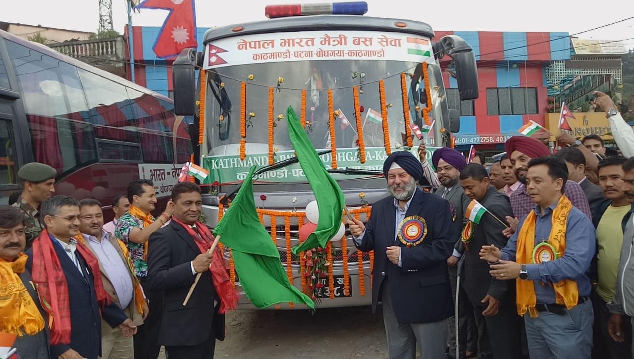 bus-services-kathmandu-nepal