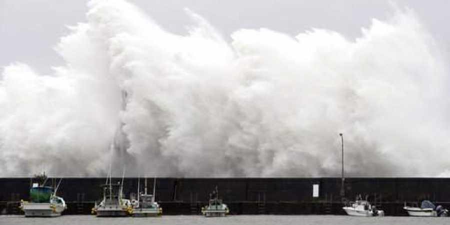 flood-floaracne