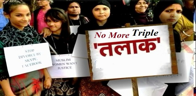 triple-talaq-approved
