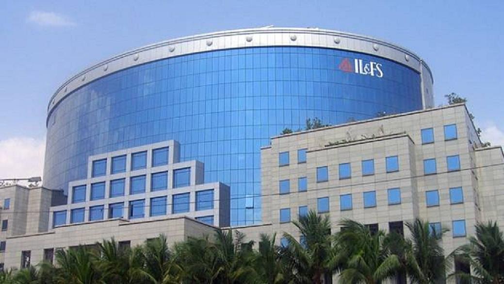 ILFS-news-hindi