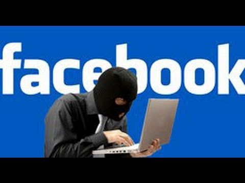 facebook-data-hack