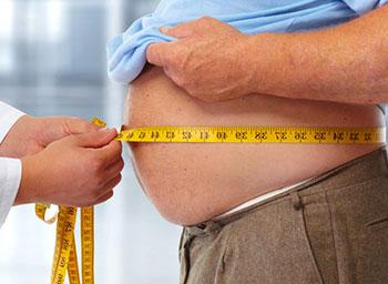 obesity-news