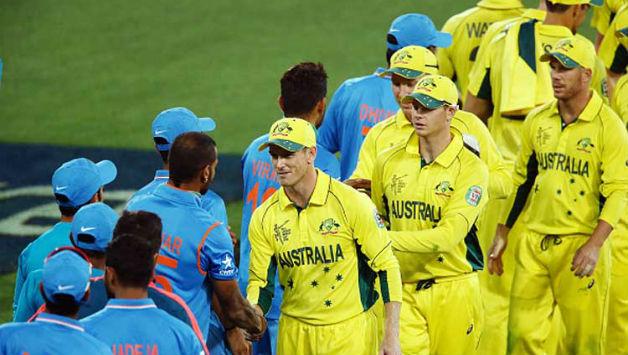 india-australi