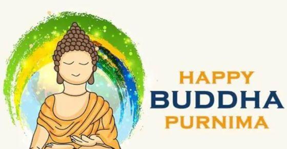 budh-purnia