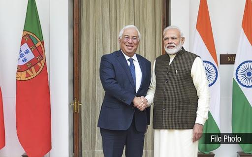 pm-modi-with-h.e.-antonio-costa-prime-minister