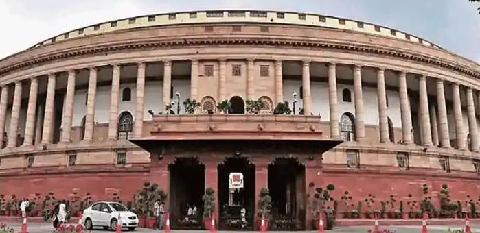 rajya sabha election