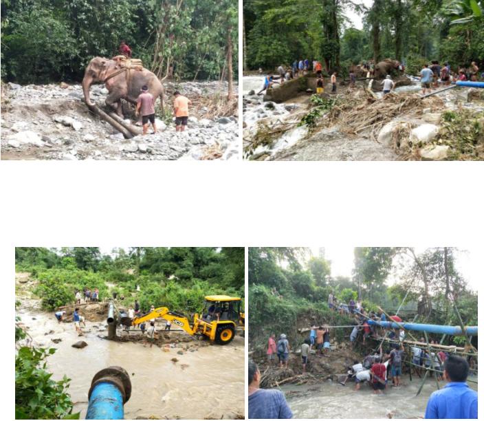 arunachal-water-issue-resolve