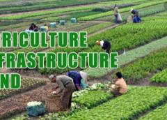कृषि अवसंरचना फंड (एआईएफ) कृषि प्रणाली से जुड़े सभी हितधारकों की सामूहिक शक्ति को एक साथ लाएगा